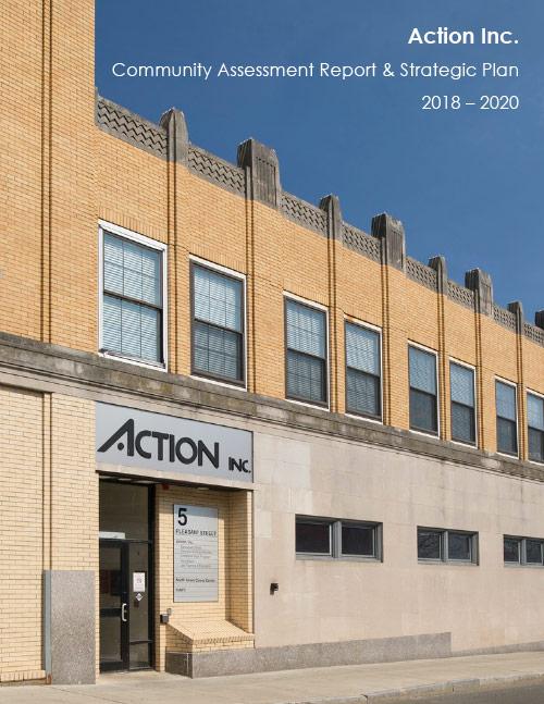 Publications - Action Inc